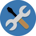 Maintenance: Vehicle Preventative Maintenance