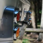 Arty-Shot-of-The-Airstreams-Coo-Rear-Lights