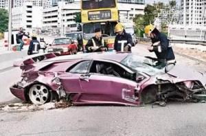 Lamborghini-Crash-Jay-Kay