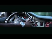 Remo – Audi Music (Dir. by CreAction Media Group)