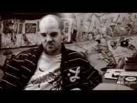 Stussy – J Dilla Documentary Prt 2 (of 3)