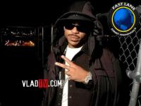 Exclusive: Max B on life in jail