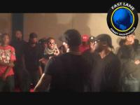 "Grafh ""Bring The Goons Out"" (feat. Sheek Louch) (Behind The Scenes)"