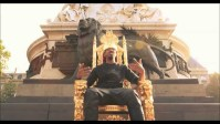 Shyne – King of NYS (Kendrick Lamar Diss)