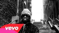 50 Cent  ft. Kidd Kidd – Everytime I Come Around
