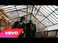 Irregular Heartbeat – 50 Cent ft. Jadakiss, Kidd Kidd
