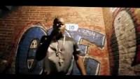 Straight Outta BK – DJ KaySlay Ft…