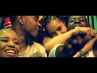 Blac Youngsta (feat. feat Slim Jxmmi) – I Got You [Music Video]