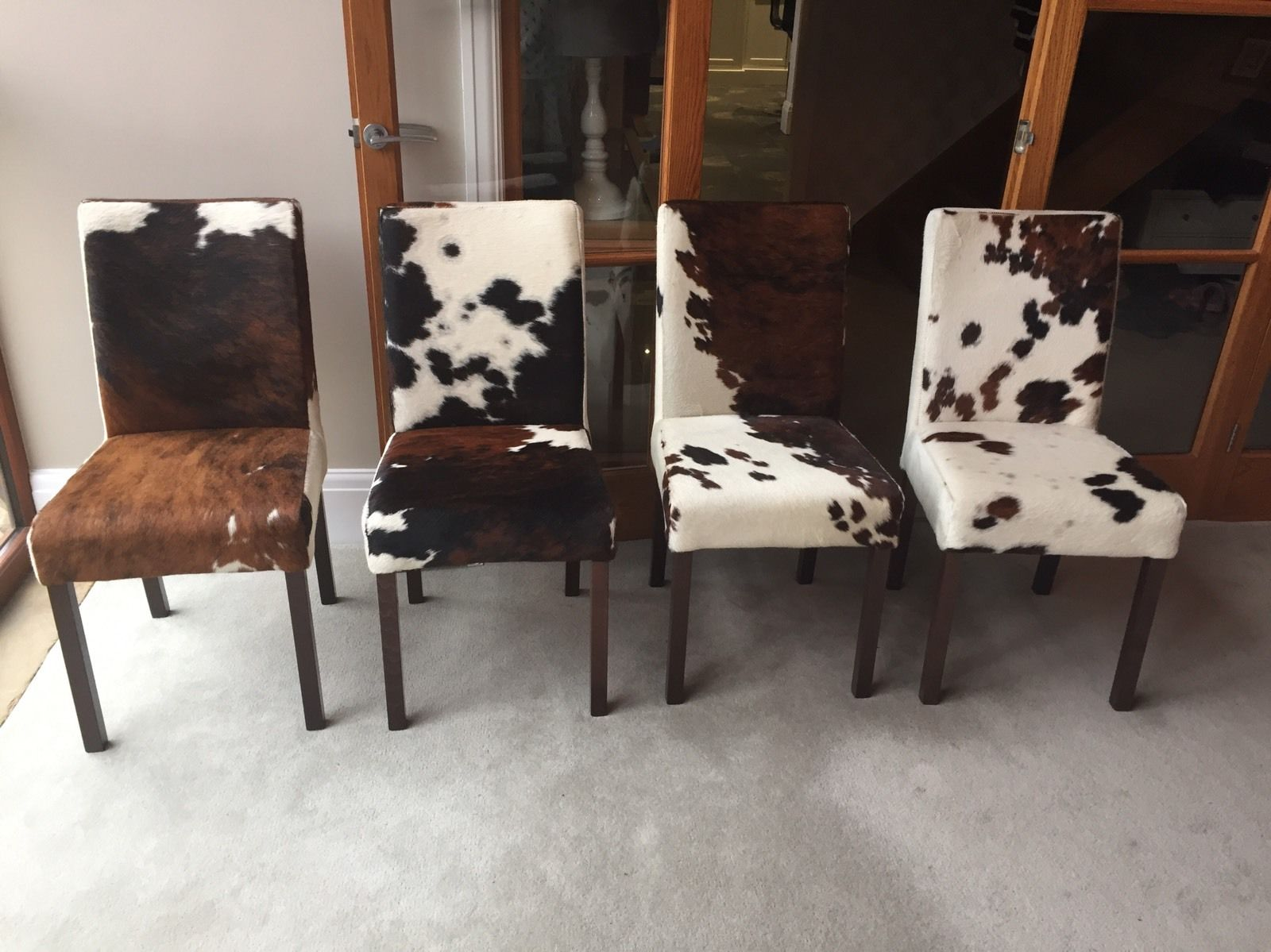 lambswool recliner chair covers australia makeup chairs india cow hide dining american