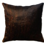 Pillow Cover Cowhide Pillow Cover Home Decoration Western Pillow Cover Pakistan Decoration Cowhide Rugs