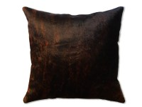 Pillow cover | cowhide pillow cover | home Decoration ...