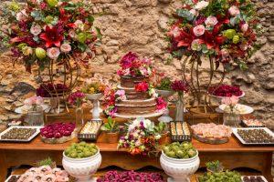 Roupa Para Pré Wedding 12