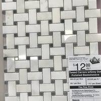tile outlet logan square 4 tips