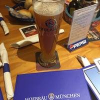 Menu - Prost Bavarian Restaurant - German Restaurant in Port Deposit