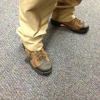 rack room shoes lexington sc