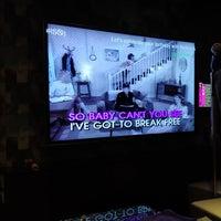 Neway CEO - Karaoke Bar
