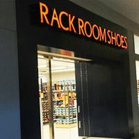 rack room shoes durham nc