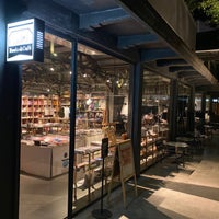 The Jam Factory (เดอะแจมแฟคทอรี่) - Art Gallery in คลองสาน
