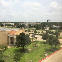 Holiday Inn Hotel Suites College Station Tx