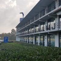 Van Der Valk Hotel Melle Osnabruck 4 Tips From 246 Visitors