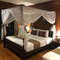 Thai Thai Sukhothai Guesthouse Bed Breakfast