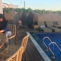Satoria Hotel Yogyakarta 2 Tips