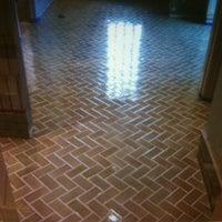 tile sensations furniture home