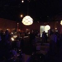 grand central nightclub in charlotte