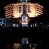 De Rivier Hotel Tambora Jalan Kali Besar Barat No 44 46
