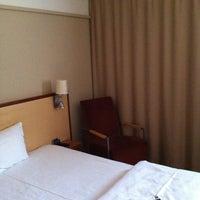 Hotel Osterport Hotel In Kobenhavn O