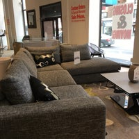 jensen lewis sleeper sofa price maria tufted velvet blue now closed furniture home store in chelsea photo taken at by andrea m on 3 2018