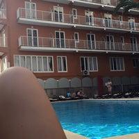Mediterranean Bay - 6 tips from 201 visitors