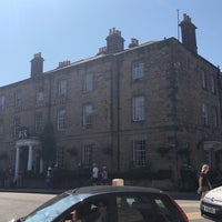 Rutland Arms Hotel 1 Tip From 98 Visitors