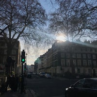 Stylotel City Of Westminster 10 Tips From 269 Visitors
