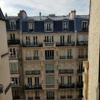 Hotel Mercure Paris Gare Du Nord La Fayette 3 Tips