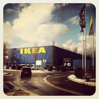Ikea Grenoble 38400 Magasin Meubles Et Décoration Ikea