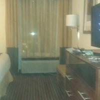 Country Inn Suites By Radisson Alpharetta Ga 1 Tip