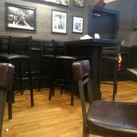 730 tavern kitchen patio cambridge ma