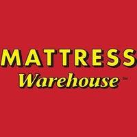 mattress warehouse of rockville