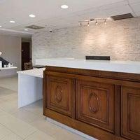 Best Western Plus Huntersville Inn Suites Near Lake Norman