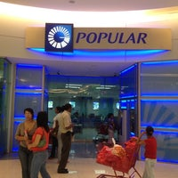Photos at Banco Popular - Bank in Naco