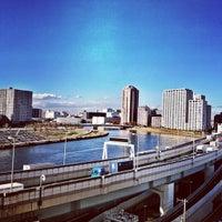 隅田川 - 吾妻橋 - 10 tips from 2740 visitors