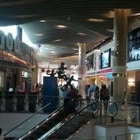 SF Cinema City (เอส เอฟ ซีเนม่า ซิตี้) - วัฒนา - วัฒนา ...