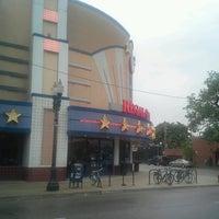 Regal Cinemas City North 14 IMAX  RPX  Northwest Side