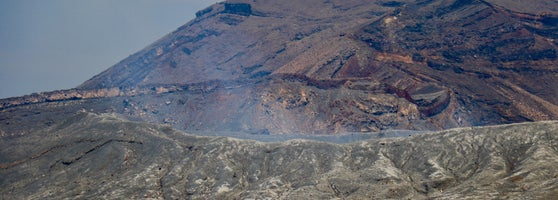 山 情報 阿蘇 火山灰 阿蘇山が噴火→火山灰の降灰範囲と風向きは?火山灰の影響まとめ