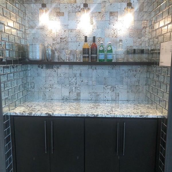 the tile shop plymouth wayzata 4