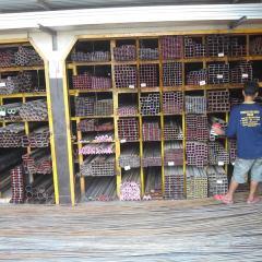 Jual Beli Baja Ringan Bekasi Photos At Puncak Jaya Jawa Barat