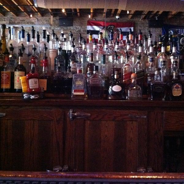 Cortlands Garage  Bucktown  62 tips from 3251 visitors