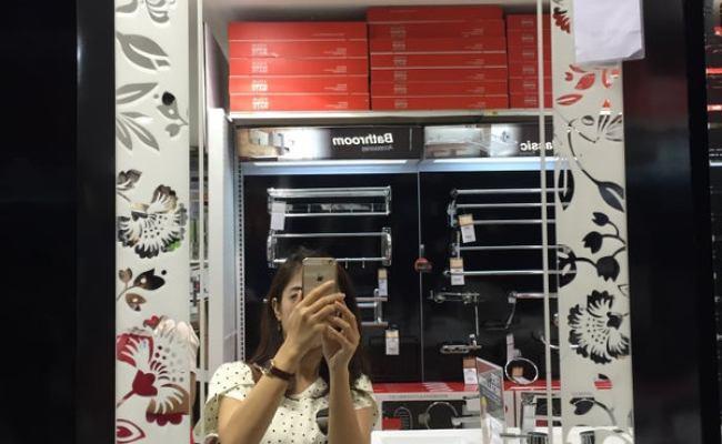 Ace Hardware Hardware Store In Bandung