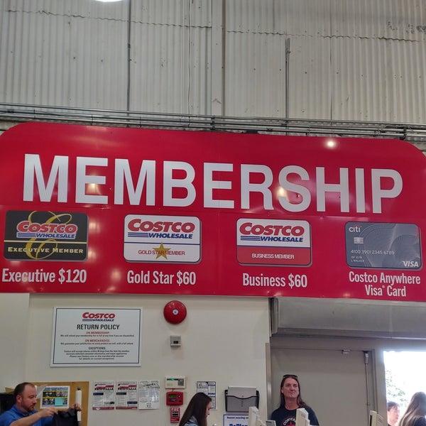 photos at costco wholesale